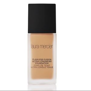 Laura Mercier Flawless Fusion Foundation Dusk